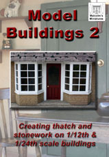 DVD02 - Model Buildings 2